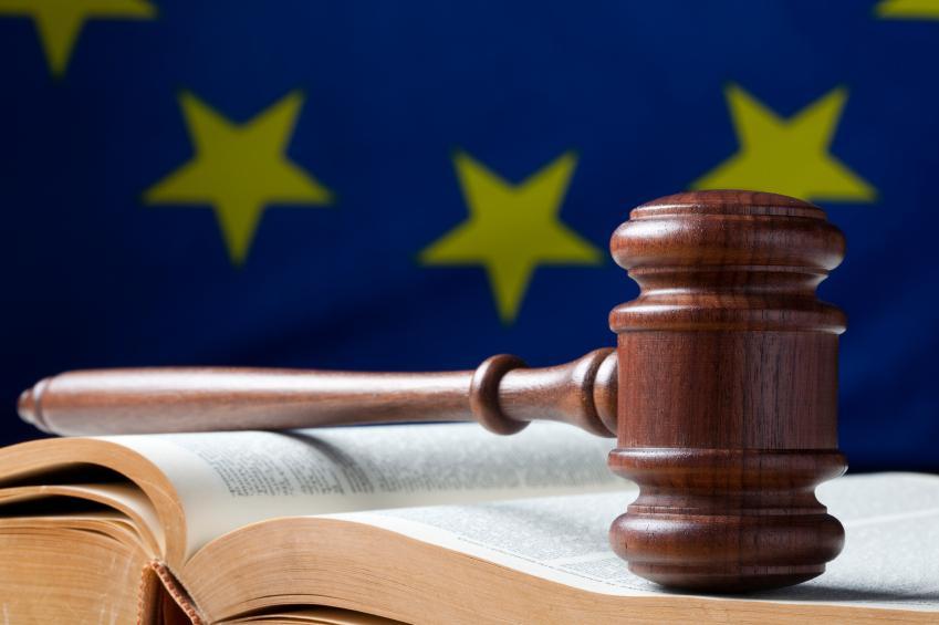 Нов Регламент на ЕС за наследяването
