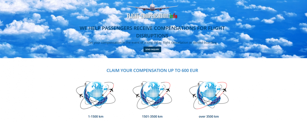 http://flight-compensation.info