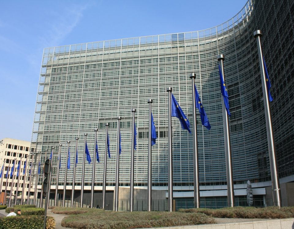 EU-Headquarters-Building