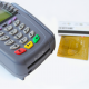 Card_Payment_Service_img1